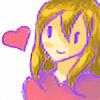 Kumikk's avatar