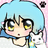 Kumiko15's avatar