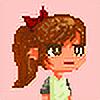 kumiko19's avatar