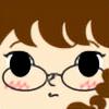 kumiko5's avatar