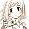 KumikoArisu-chan's avatar
