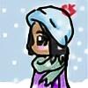 KumikoChan69's avatar