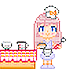 Kumikohime-chan's avatar