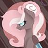 KumikoMay's avatar
