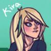 KumikoNari's avatar