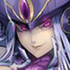 KumikoPixiv's avatar