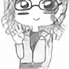 KumikoT's avatar