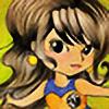 KumiSasoriza's avatar