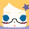 KumiStarlight's avatar
