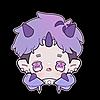KumiYoru's avatar