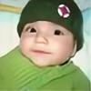 Kumjai's avatar