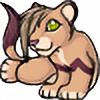 Kumlay's avatar