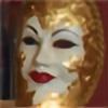 kummindrottning's avatar