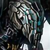 kumnonta's avatar