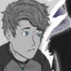 KumoAoiro's avatar