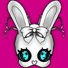 KumoBani's avatar