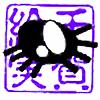kumogami00's avatar