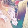 Kumohare's avatar