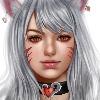 KumoNoYuri's avatar