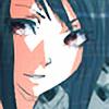 Kumori-luvs-Kakashi's avatar
