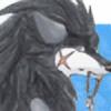 Kumori-san's avatar