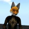 Kumorifox1982's avatar