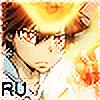 KumoriHiru's avatar