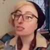 KumoriKat's avatar