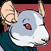 kumoriyokoshima's avatar