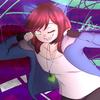 KumoSonika's avatar