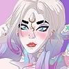 Kumoulogy's avatar