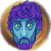 Kumpo's avatar