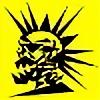 Kumps's avatar