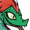 Kumquaticus's avatar