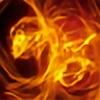 KumquatMascara's avatar