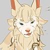 kumquatswoons's avatar