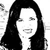 kumukari's avatar