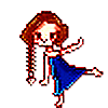 Kumy-san's avatar