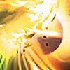 kun-121's avatar