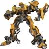 KUN01's avatar