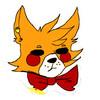 KunaCanine's avatar