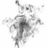 kunaguaro's avatar