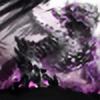 kunaidragon's avatar