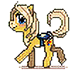 Kunaike's avatar