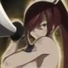 kunaiXX's avatar