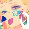 kunako's avatar