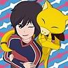 Kunaless's avatar