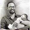 KunalKundu's avatar