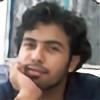 Kunalnath's avatar
