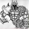 kunarg's avatar